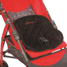 diono ultra dry seat