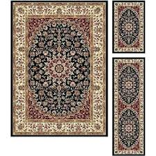 Red kitchen rugs Fancy Red Black And Red Rugs Red Black White And Red Kitchen Rugs Imagioninfo Black And Red Rugs Red Black White And Red Kitchen Rugs