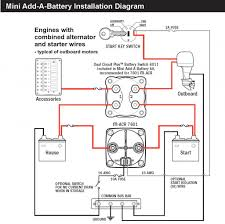 perko siren wiring diagram wiring library perko switch wiring diagram page 3 wiring diagram and schematics perko 8501dp wiring diagram