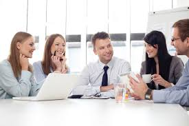 Image result for people working