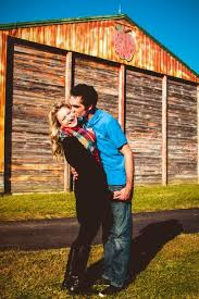Ashley Helmer and Ryan Lehart's Wedding Website