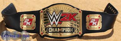 up up down down crowns it s wwe 2k champion
