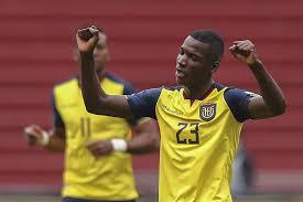 Report: Atlanta United submits transfer bid for Ecuadorian midfielder  Moises Caicedo - Dirty South Soccer