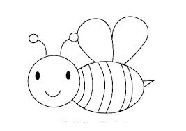 Coloring Pages Bumblebee Coloring Page Printable Transformers Bees