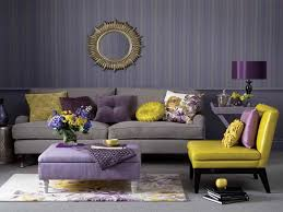 Contemporary living room couches Comfy Modern Living Room Couches Modern Look Living Room Contemporary Leather Furniture Starchild Chocolate Living Room Modern Living Room Couches Modern Look Living Room