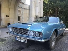 Aston Martin Dbs Vantage Rhd 5 Gang Original Lack Ex Leica Model In Frankfurt Main Gallusviertel Coupe Gebraucht Kaufen Ebay Kleinanzeigen
