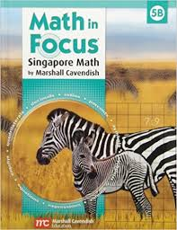 Bukkumon   Learning Made Easy    Singapore Math and more    Figur