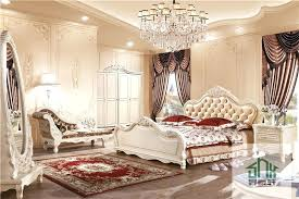 Italian Furniture Bedroom Set Catchy Classic Bedroom Furniture White ...