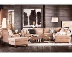 Value City Furniture Living Room Best Seller Living Room Furniture Value City Furniture Value