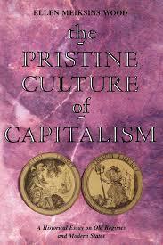 technology apocalypse of eden essay custom essay writer services dissertation on capitalism home fc direct essays capitalism