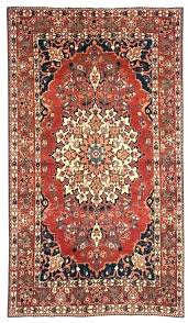 ikea oriental rug rug red oriental rugs review large traditional area style carpet living room rug