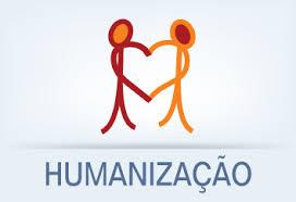 Resultado de imagem para dia nacional da humanização