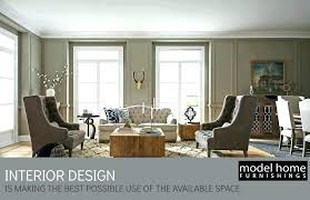 model home clearance center full size of astounding model home furnishings reviews furniture s rose phone model home