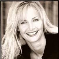 Noelle Forbes - Broker/Owner - Forbes + Associates   LinkedIn