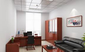 corporate home office. Corporate Office Interiors. Home Interior Relyway India Projects Interiors