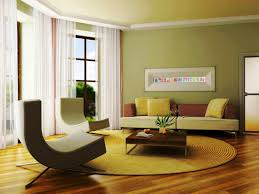 Wallpaper And Paint Living Room Living Room Paint Color 5th Hdalton