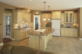 Kitchen Remodel Pricing Remodeling Ideas For Your Kitchen Blogbeen