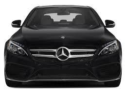 mercedes benz 2015 c class black. 2015 mercedesbenz cclass 4dr sedan c 300 4matic 16977125 3 mercedes benz class black