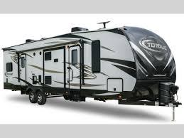 xlt exterior cbell torque xlt is a luxurious lightweight toy hauler