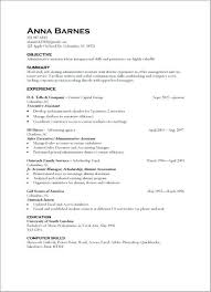 Examples Of Resumes For High School Students Extraordinary Resumes For High School Students Best Of Examples Of Resumes Example