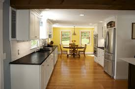 Interior Kitchens