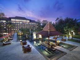 alamat hotel bintang 5 di yogyakarta: Daftar hotel bintang 5 di yogyakarta