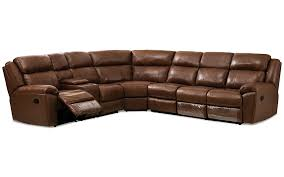 leather couches. Bellwood Corner L. Leather Couches A