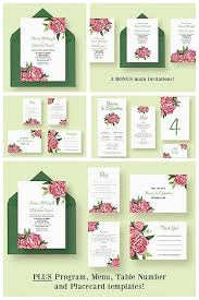 425 best free wedding invitation cards and elements for design Wedding Cards Psd Free description set of 12 editable watercolor wedding invitations, menu, thank you cards with wedding cards psd free download