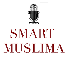 Smart Muslima