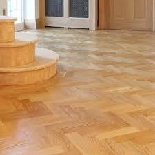 wood flooring uk. Wonderful Flooring Parquet Block Throughout Wood Flooring Uk