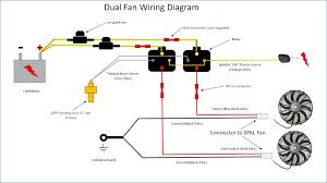 spal power window wiring diagram just another wiring diagram blog • spal relay wiring diagram wiring diagrams source rh 3 6 2 ludwiglab de gm power window