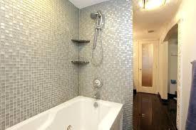 bathroom tub shower ideas bathroom tub and shower ideas interior tub shower combination grey bathroom bathroom tub shower ideas