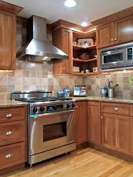 Kitchen Backsplash Home Depot Kitchen Backsplash Ideas Home Depot 2016 Kitchen Ideas Designs