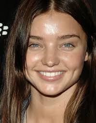 10 most beautiful women of 2016 these are the 10 most beautiful women in the world without makeup