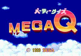 Party Quiz Mega Q Japan Rom Genesis Roms Emuparadise