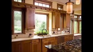 kitchen design naples fl. kitchen cabinets naples fl craft florida outdoor florida: full size design
