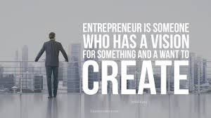 Entrepreneurship Quotes Magnificent 48 Famous Entrepreneur Quotes Success Story