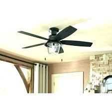 hunter ceiling fan light kit outdoor fan light hunter ceiling fans without lights outdoor hunter outdoor ceiling fan light kit hunter ceiling fan light kit