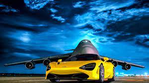 McLaren Wallpaper Pictures - Desktop ...