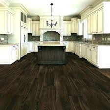 elegant home depot countertop estimator beautiful carpet estimate cost home depot carpet s home