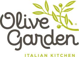 Olive Garden Logo Vector (.AI) Free Download