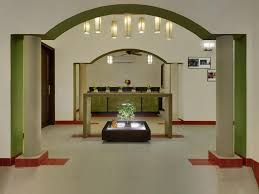 15 trendy hall arch designs to deck up