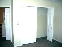 linen closet door small closet door ideas bathroom closet door ideas bathroom closet organization ideas glamorous