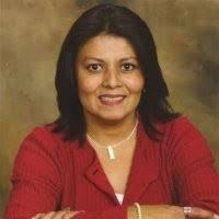 Sally Ledford - Associate - Keller Williams Realty   LinkedIn