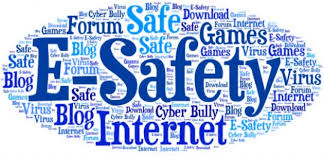 Image result for online safety