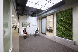 office design firm. one office design firm f