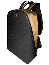 <b>Рюкзак Я выбрал Dione</b> Beige Yellow 72046 - ElfaBrest