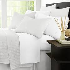 cool bed sheets for summer. Interesting Bed This Bedding Set Has Been Included As A More Affordable Option At  RRP3495 It And Cool Bed Sheets For Summer M