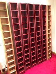 cd rack ikea rack tower units rack wall mounted shelf rack ikea bookshelves