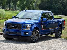2018 ford f150 sport.  ford and 2018 ford f150 sport